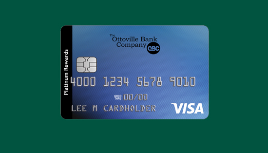 OTV-Credit_Cards