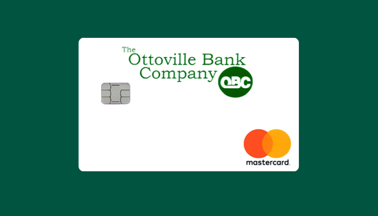 OTV-MASTERMONEY-Debit-card